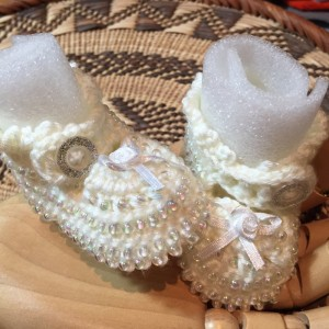 crochet-baby-shoes-ch0374a-011