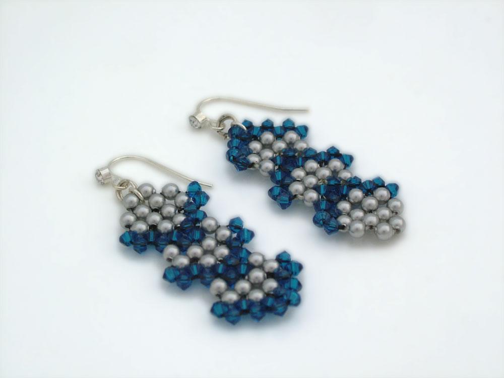 earrings-art-deco-ch0144-000