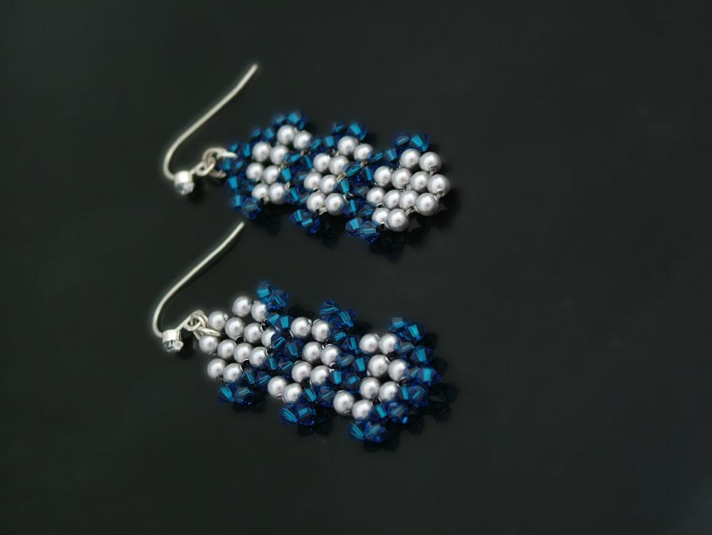 earrings-art-deco-ch0144-002