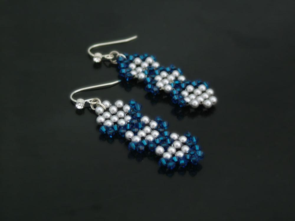 earrings-art-deco-ch0144-003