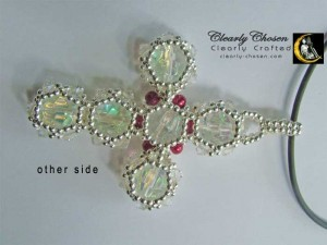 handmade-crosses-cc0054-A003
