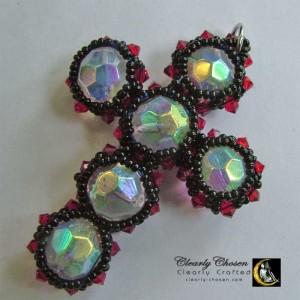 handmade-crosses-cc0054-B000