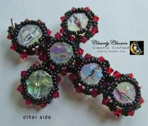 handmade-crosses-cc0054-B002