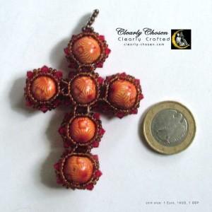 handmade-crosses-cc0054-C000