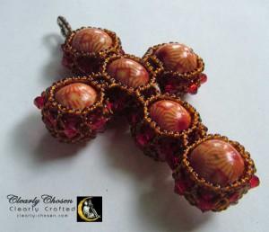 handmade-crosses-cc0054-C002