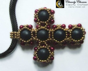 handmade-crosses-cc0054-D001