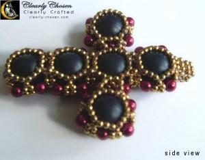 handmade-crosses-cc0054-D002