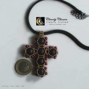 handmade-crosses-cc0054-D003