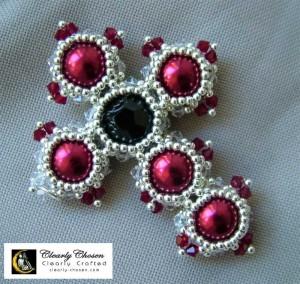 handmade-crosses-cc0054-E000