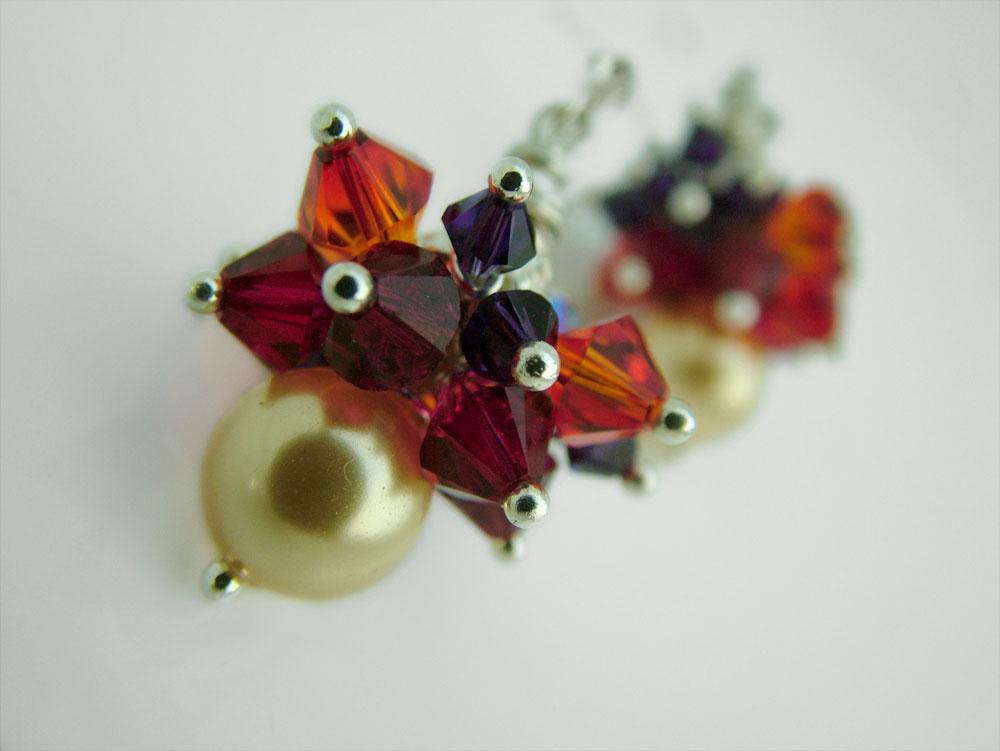 juicy-earrings-ch0167-001