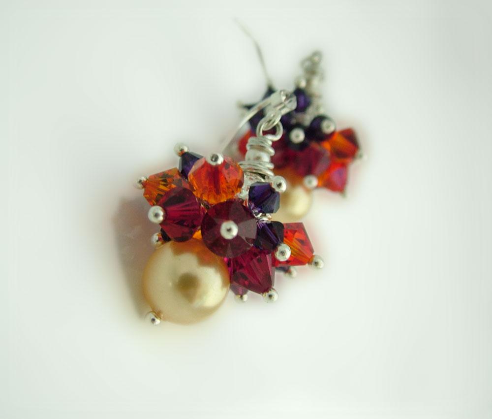 juicy-earrings-ch0167-002