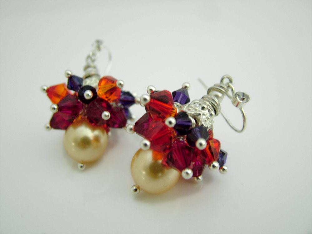 juicy-earrings-ch0167-003