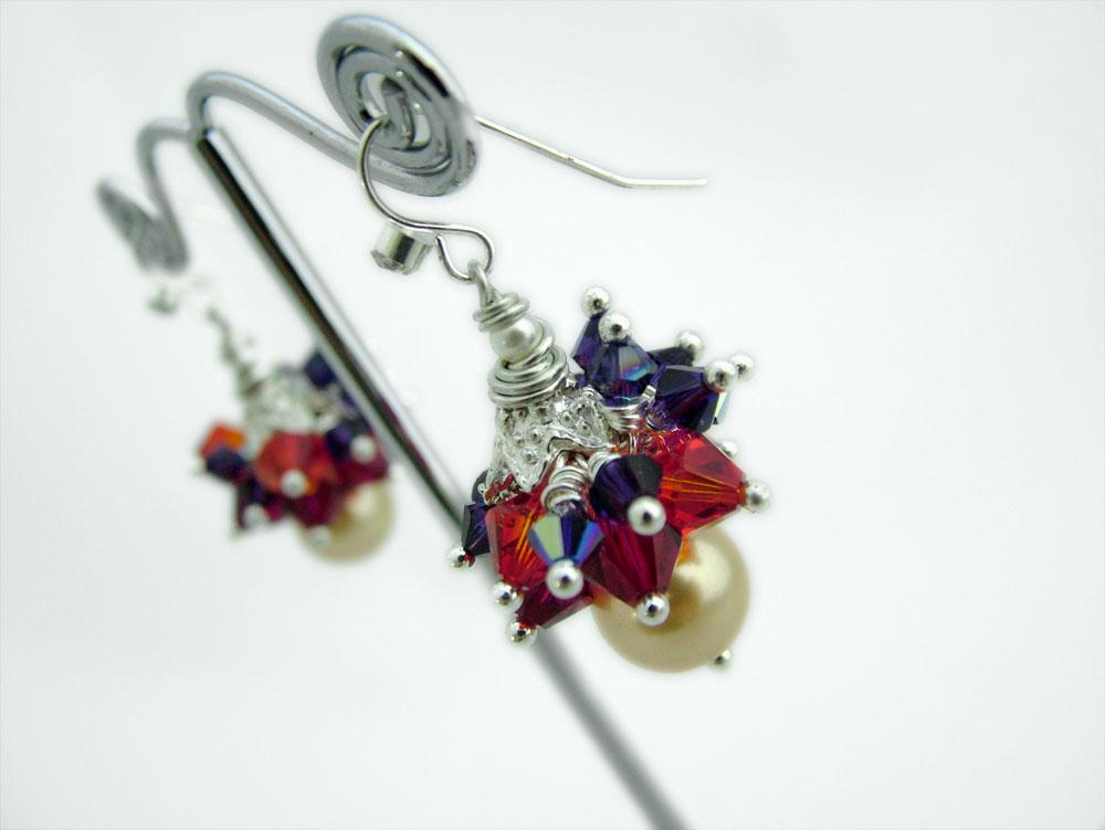 juicy-earrings-ch0167-004