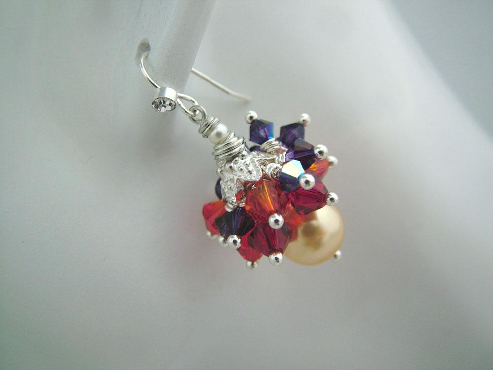 juicy-earrings-ch0167-005
