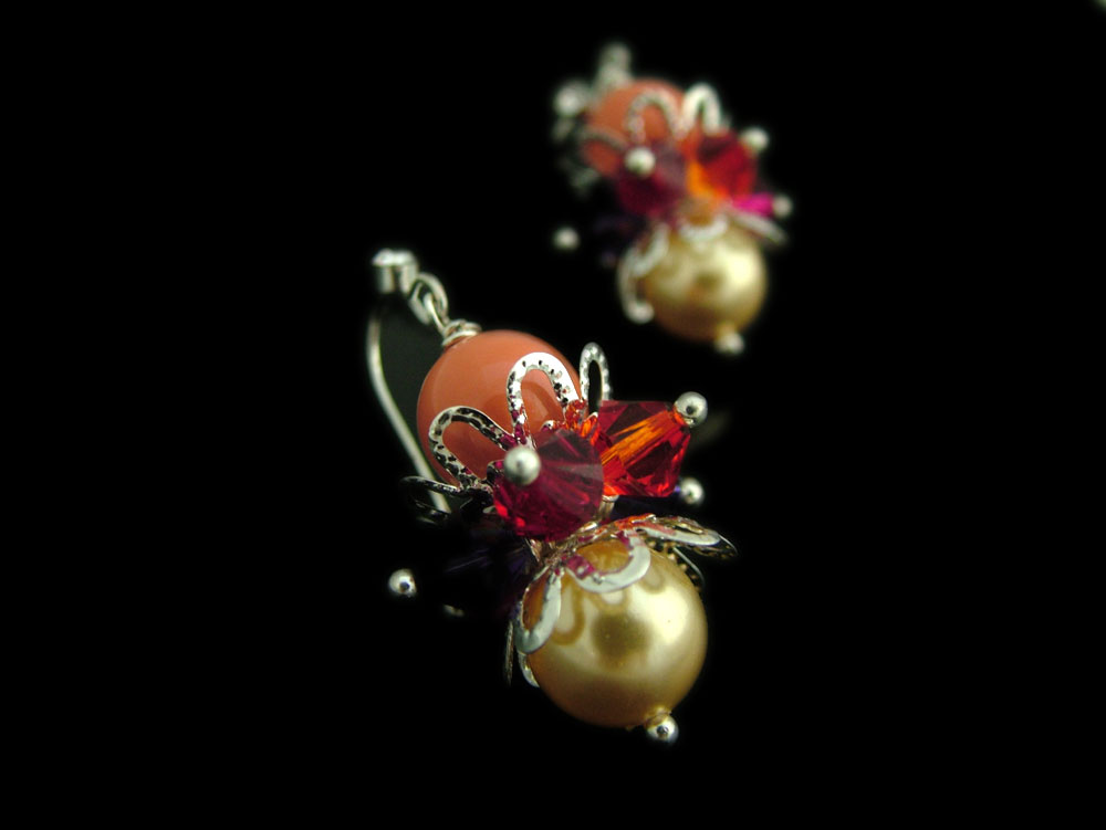 juicy-earrings-ch0168-000