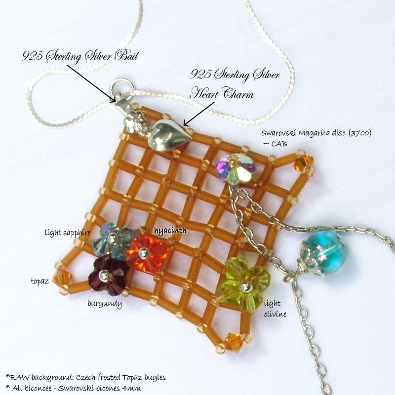 open-mesh-pendant-cc0094-002