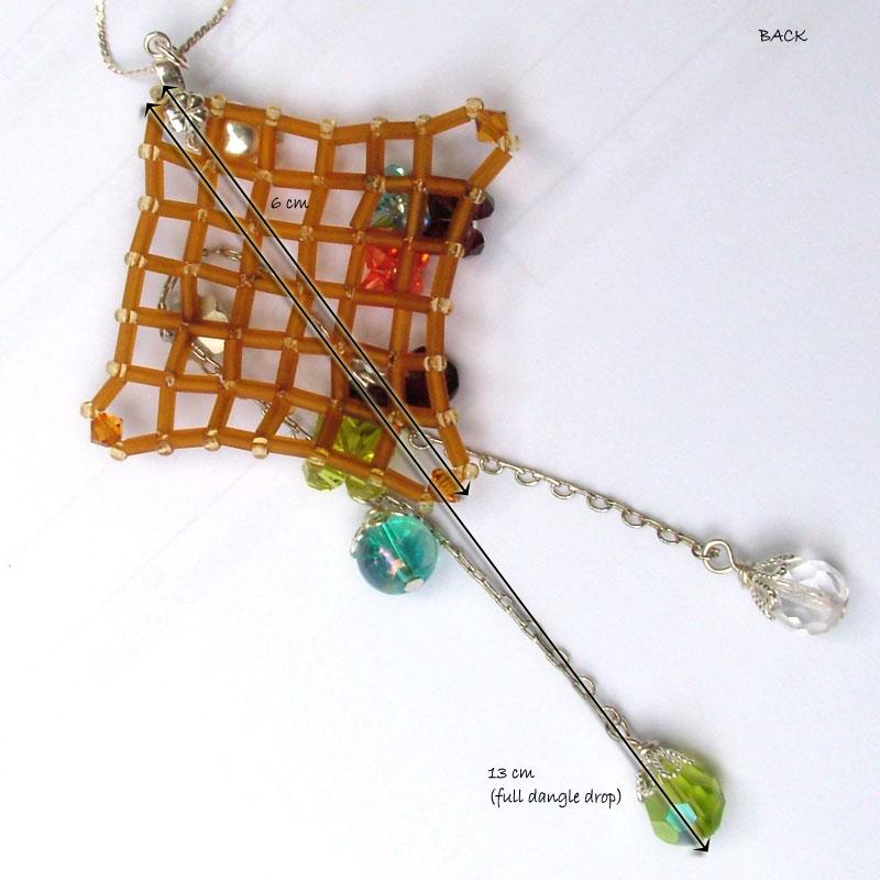 open-mesh-pendant-cc0094-003