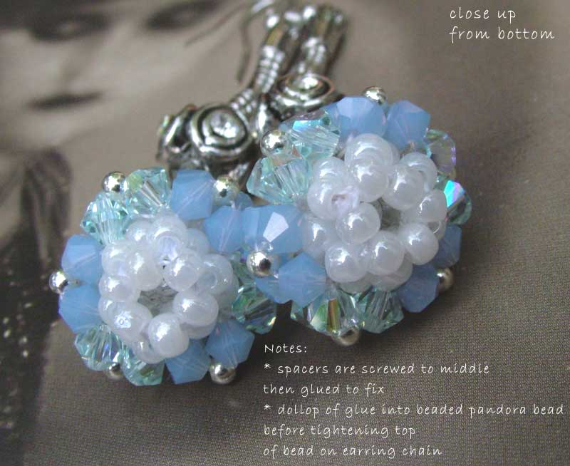 pandora-earring-wood-cc0104-005