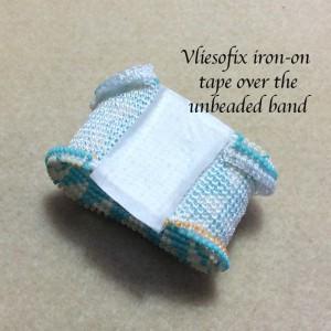 picture-crochet-cuff-clasp-001