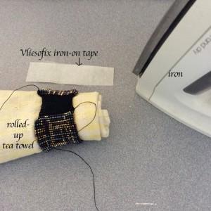 picture-crochet-cuff-clasp-002