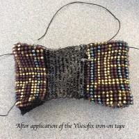 picture-crochet-cuff-clasp-003
