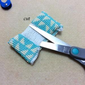 picture-crochet-cuff-clasp-004