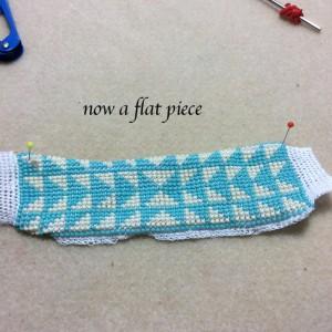 picture-crochet-cuff-clasp-005