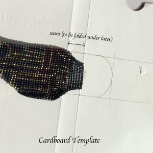 picture-crochet-cuff-clasp-007