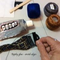 picture-crochet-cuff-clasp-009