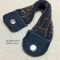 picture-crochet-cuff-clasp-010