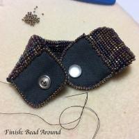 picture-crochet-cuff-clasp-011