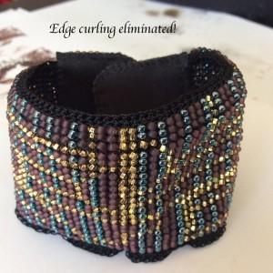 picture-crochet-cuff-curling01