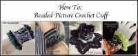 picture-crochet-cuff-how-to