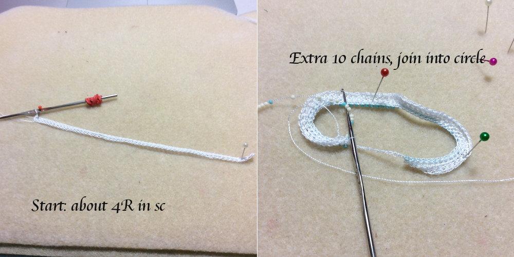 picture-crochet-cuff-start-001