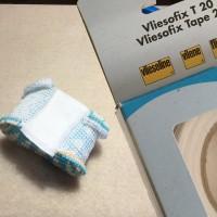 picture-crochet-cut-vliesofix