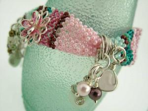 retro-revival-bracelet-ch0163-000
