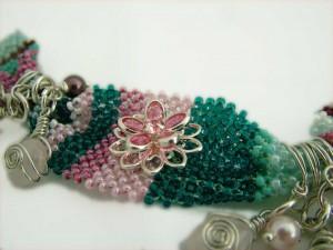 retro-revival-bracelet-ch0163-005
