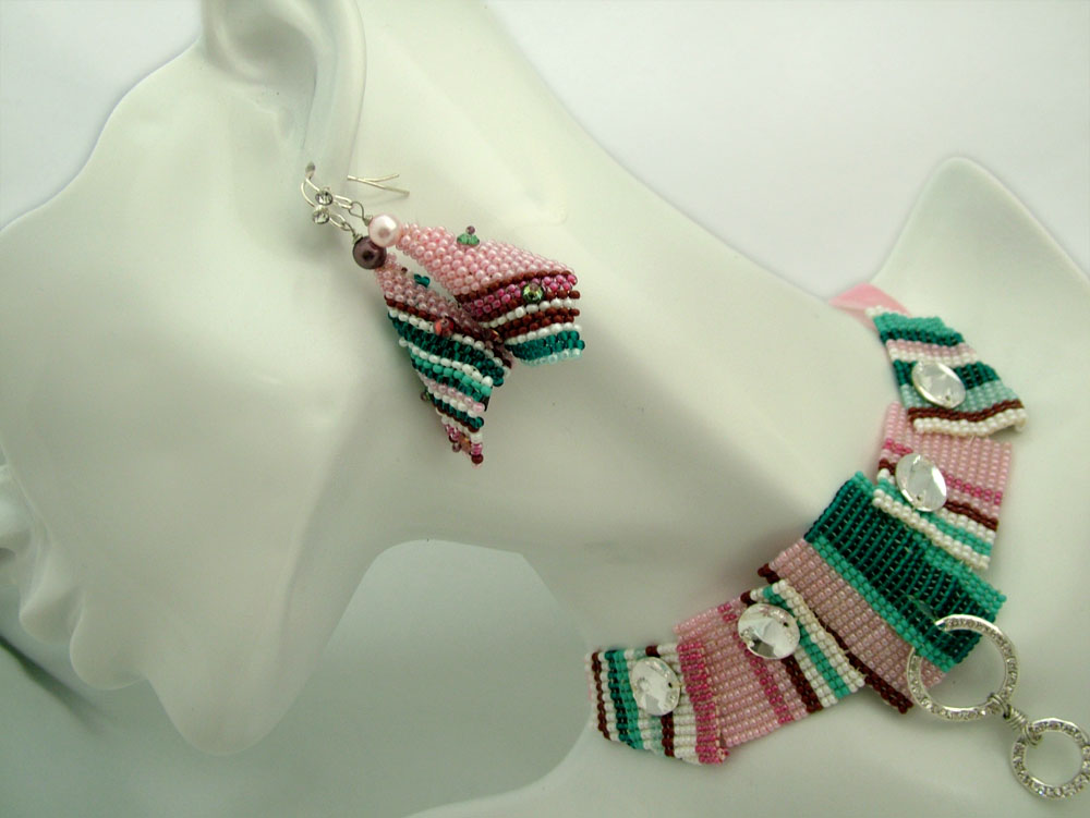 retro-revival-choker-earrings-ch0161-000