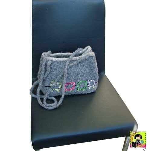 summer-joy-felt-bag-C0002--002