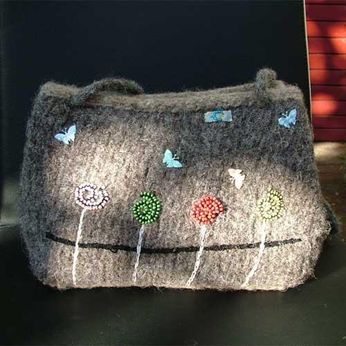 summer-joy-felt-bag-C0002--004