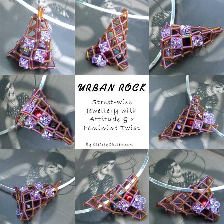 urban-blue-rock-violet-frost-CH0101-a-CC0101view