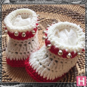baby-booties-redwhite-ch0379-00premmie-shoes-redwhite-ch0379-001