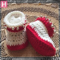 baby-booties-redwhite-ch0379-00premmie-shoes-redwhite-ch0379-002
