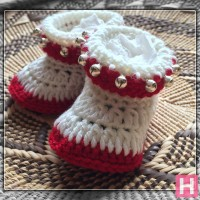 baby-booties-redwhite-ch0379-00premmie-shoes-redwhite-ch0379-003