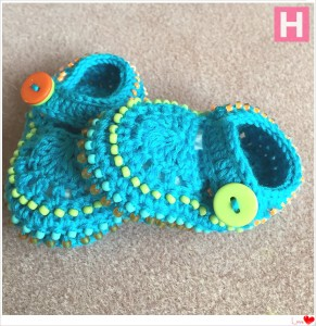 blue-baby-shoes-ch0378-001