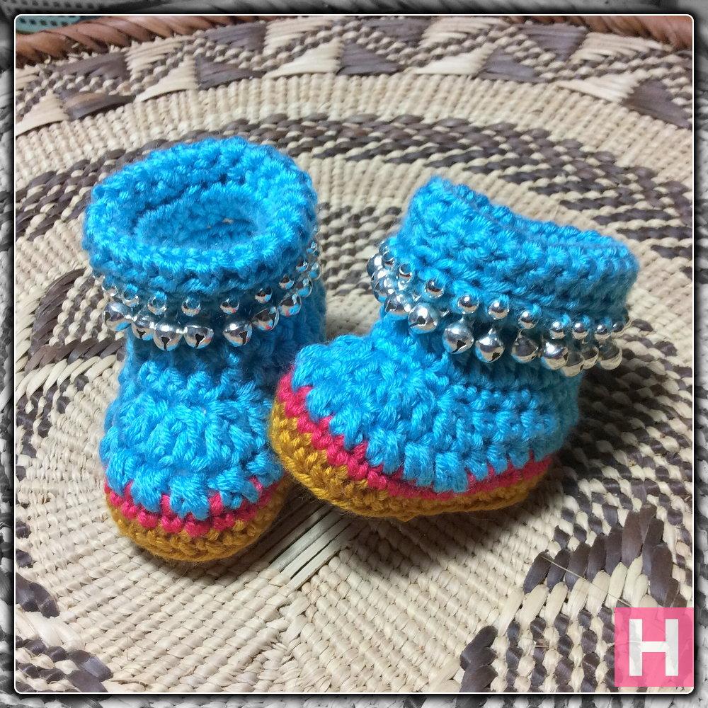 blue-jingle-booties-CH0380-001
