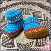 blue-jingle-booties-CH0380-002