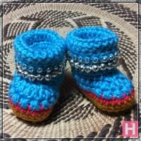 blue-jingle-booties-CH0380-003