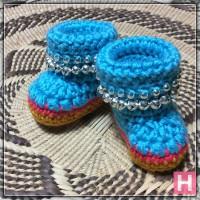 blue-jingle-booties-CH0380-004