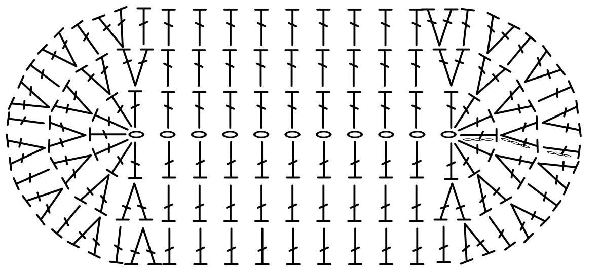 diagram engineering le block